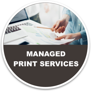 Printwise Managed Print Services
