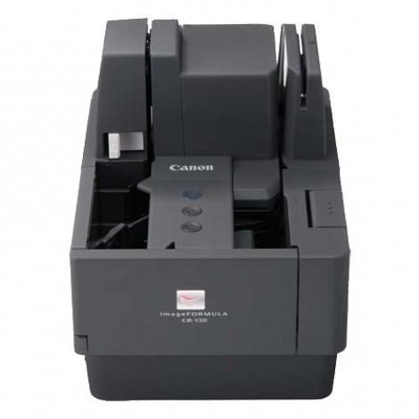 Canon imageFORMULA CR-120N Check Transport