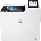 HP Color LaserJet Managed E65160dn