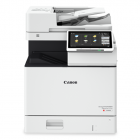 Canon imageRUNNER ADVANCE DX C568iF