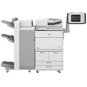 Canon imageRUNNER ADVANCE 8505i