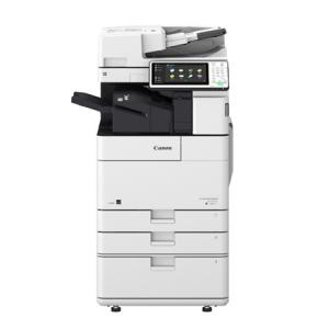 Canon imageRUNNER ADVANCE 4535i